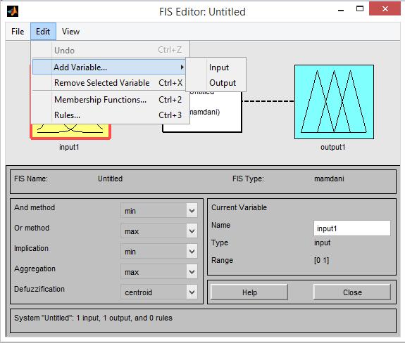 add_input_matlab_fuzzy