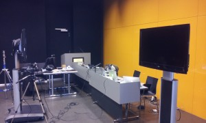 commentary_room_setup
