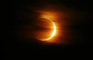 solar_eclipse_2003