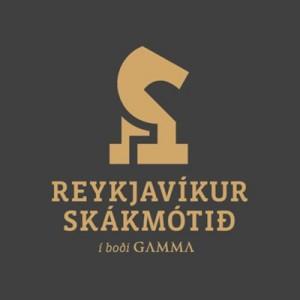 rvkskak_motid_gamma