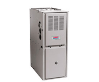 Heil PS90 90% AFUE Gas Furnaces - Reynaud HVAC Contractors