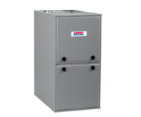 Heil PS92 92% AFUE Gas Furnaces - Reynaud HVAC Contractors