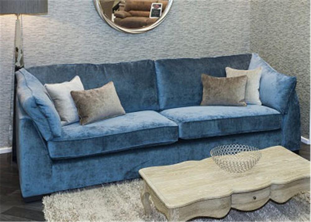 leather corner sofas on finance sofa use laptop tables alpha designs wordsworth 2 seater - ranges ...