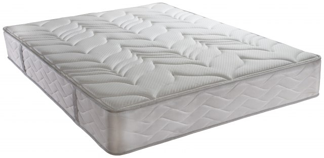 Sealy Sapphire Latex Superior Mattress Mattresses