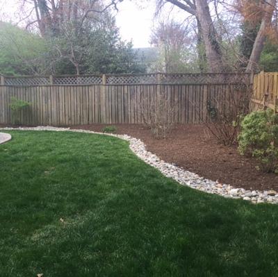 reynolds landscaping llc
