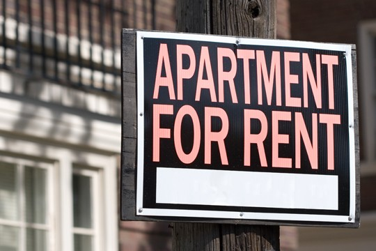 A Quick Guide to Fair Marketing Rental Pricing