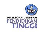 Portal Pembelajaran-Direktorat Jendral Pendidikan Tinggi (Luwu-Sulawesi Selatan)