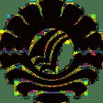 Website Portal Edom UNM