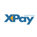 cartisis-xpay