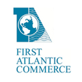 first-atlantic-commerce