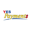 yes-payments