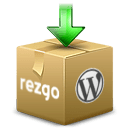 Turn your WordPress blog or website into a full featured booking engine powered by Rezgo