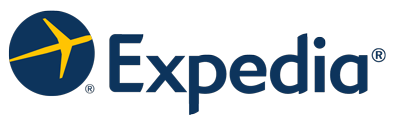 Sell your tours and activities through Expedia and manage your bookings with Rezgo.