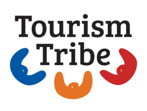 Tourism Tribe is a great community that also includes dozens of tutorials