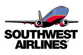 Southwest Airlines uses social media monitoring to keep track of customer sentiment.