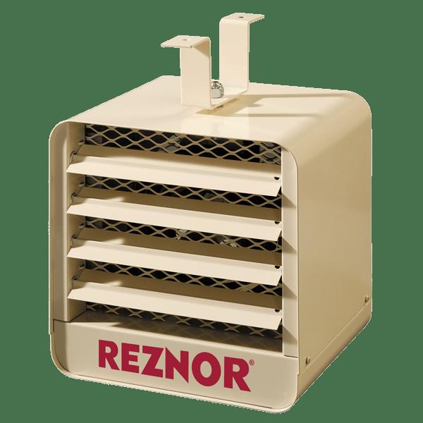color wiring diagrams bulldog security m200 diagram egw, electric unit heater | reznor heaters
