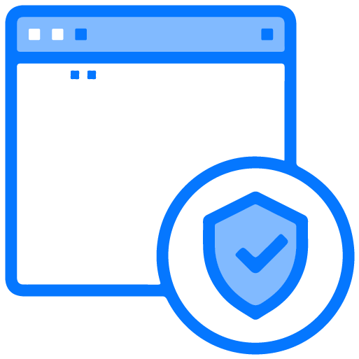 Contrats de service | Audit infra et réseau | Protection