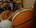 basketbols_