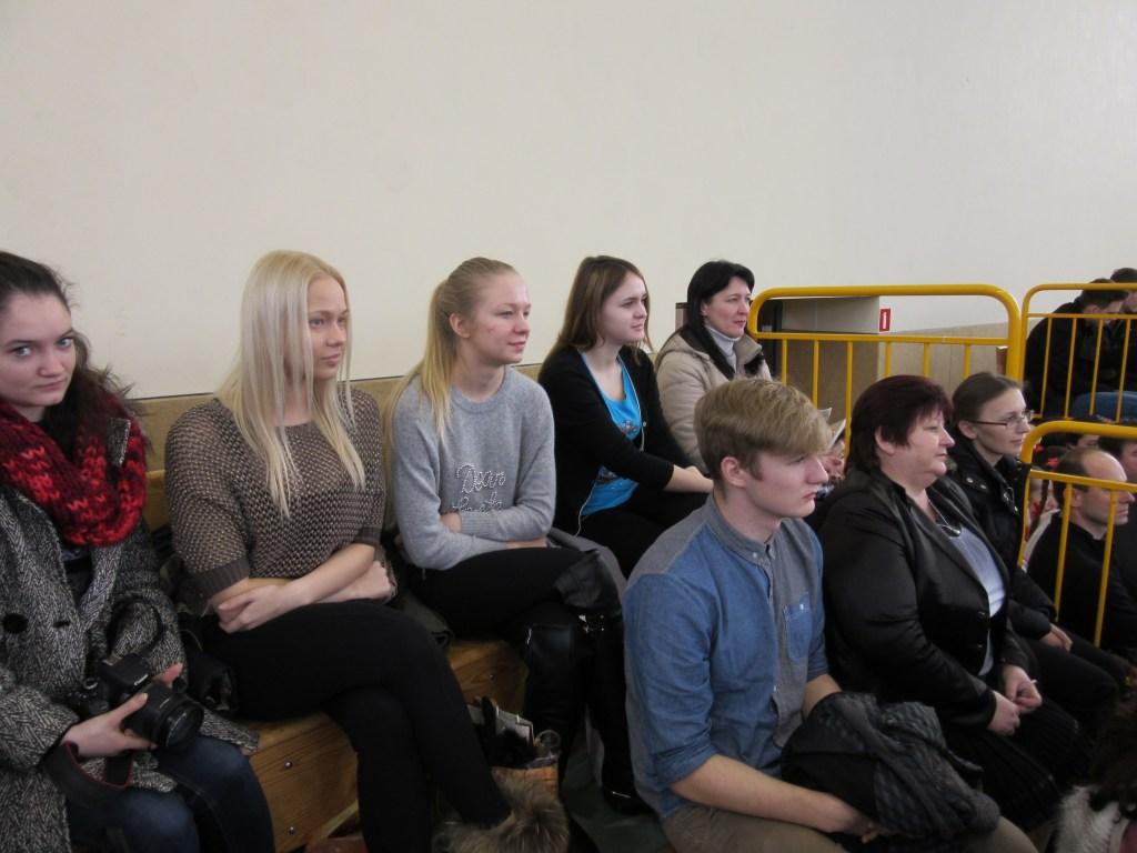 10 Latvian team