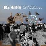 Rez Abbasi-Throw a Dice