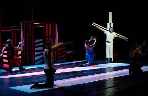 Teatro_Anelante