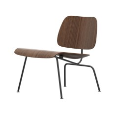 Potato Chip Chair Eames Flip Walmart Plywood Group Lcm Nussbaum Charles And Ray Vitra