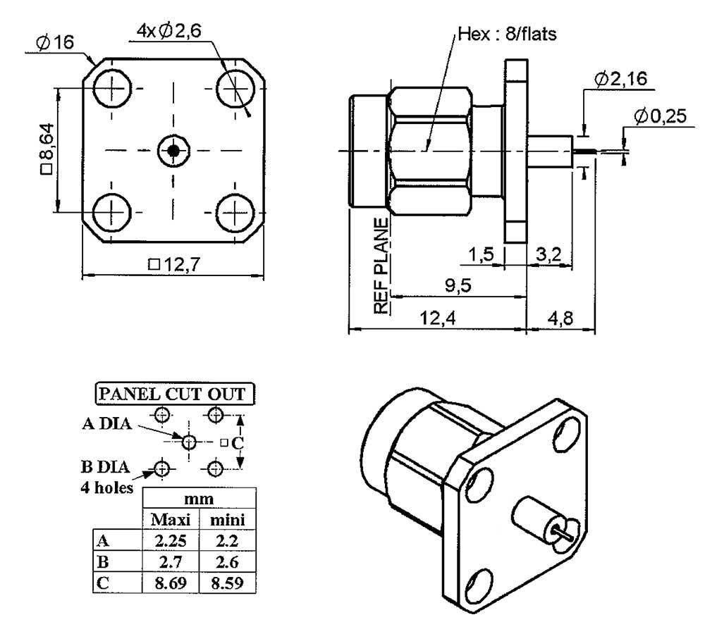 208v Receptacle Wiring Diagram Single Phase Wiring Diagram