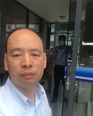逃亡送中港人「被委託」官派律師 港人委託律師指恐在大陸受審