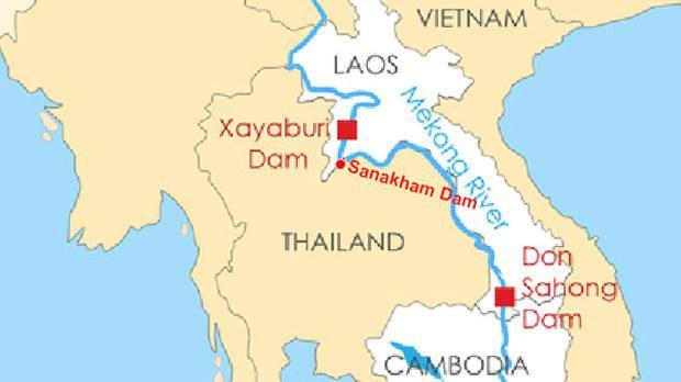 laos-sanakhammap-092921.jpg