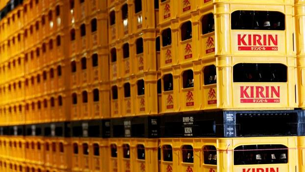 myanmar-kirin-brewery-yokohama-june-2019-crop.jpg
