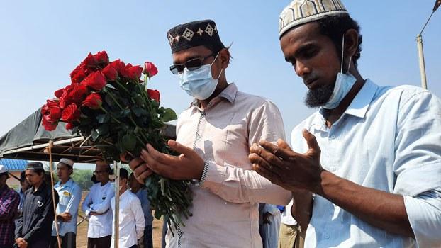 myanmar-muslim-burial-mawlamyine-mon-mar1-2021.jpg
