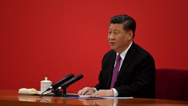 中国官媒炒作西藏军演 军事专家:一箭三雕
