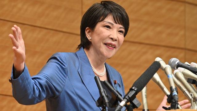 大国攻略:日本政局变化将如何牵动国际政治?