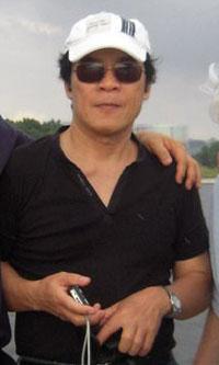 Tran-Ngoc-Thanh-200.jpg