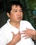 https://i0.wp.com/www.rfa.org/vietnamese/in_depth/Lawyer-CuHuyHaVu-to-sue-PM-NguyenTanDung-MLam-06122009140804.html/CuHuyHaVu-150.jpg