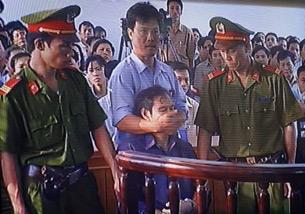 NguyenVanLy