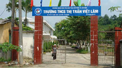 truong-viet-lam250.jpg