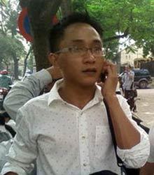 lsdong-250-nuvuongcongly.jpg