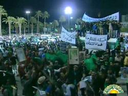 libya250.jpg