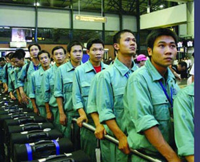 Kết quả hình ảnh cho Tòa Đài Loan tuyên án 1 người Việt 15 năm tù về tội giết người