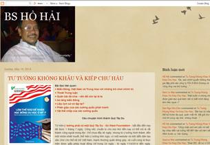 https://i0.wp.com/www.rfa.org/vietnamese/news/programs/OverseasVietnamese/go-wes-foundti-hlp-youth-05212014210845.html/tay-du-305.jpg