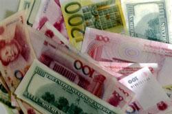 yuan-dollar-euro.jpg-250.jpg