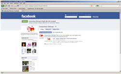 facebook250.jpg