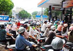 gas-station-in-hanoi-250.jpg