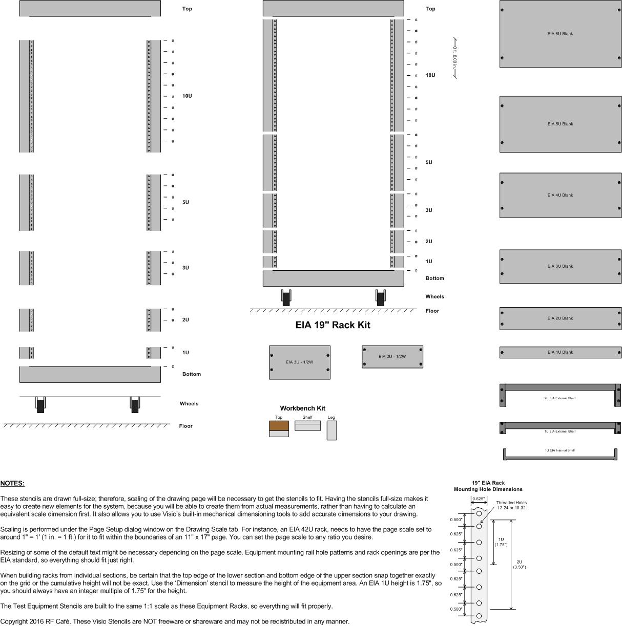 use case diagram visio 2010 shapes 2000 gmc yukon stereo wiring rf microwave wireless analog block diagrams stencils
