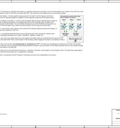 page templates a b portriate landscape visio stencils rf cafe [ 2526 x 1629 Pixel ]