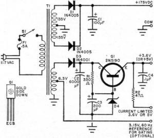 Nema Wiring Schematic An Edison Plug Wiring Wiring Diagram