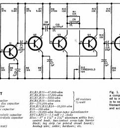 sca receiver circuit diagram tradeoficcom wiring diagram today micropower metal detector circuit diagram tradeoficcom [ 1200 x 758 Pixel ]