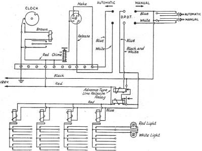 King Kma 20 Wiring Diagram : 26 Wiring Diagram Images