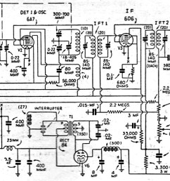1937 dodge wire diagram [ 1398 x 664 Pixel ]